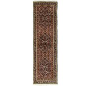 Link to 2' 1 x 7' 1 Bidjar Persian Runner Rug