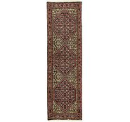 Link to 2' x 6' 10 Bidjar Persian Runner Rug
