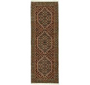 Link to 2' 3 x 6' 7 Bidjar Persian Runner Rug