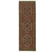 Link to 70cm x 200cm Bidjar Persian Runner Rug