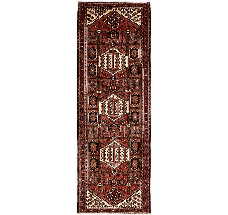 3' 5 x 10' 5 Shahsavand Persian Runn...