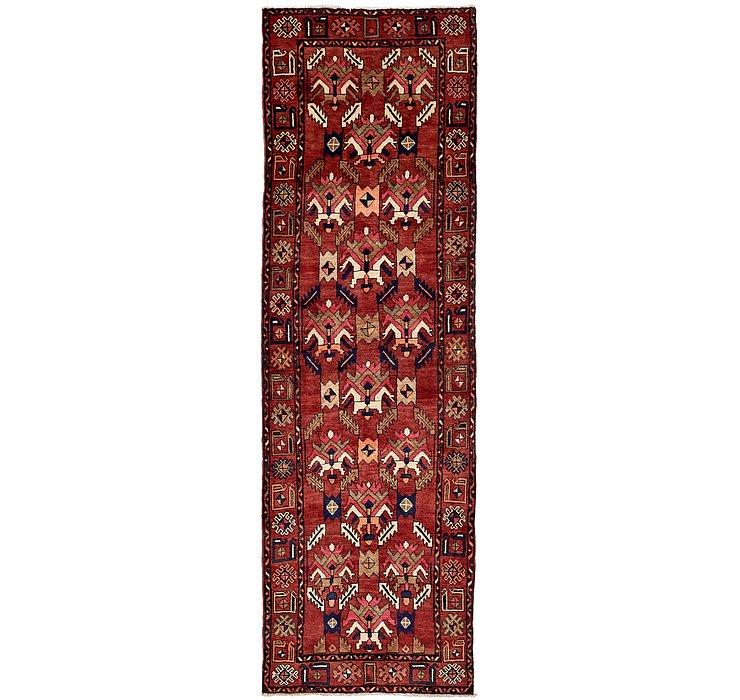 3' 9 x 13' 3 Sarab Persian Runner Rug