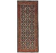 Link to 4' 5 x 10' 2 Farahan Persian Runner Rug