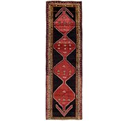 Link to 3' 10 x 13' Sarab Persian Runner Rug
