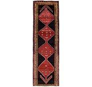 Link to 117cm x 395cm Sarab Persian Runner Rug