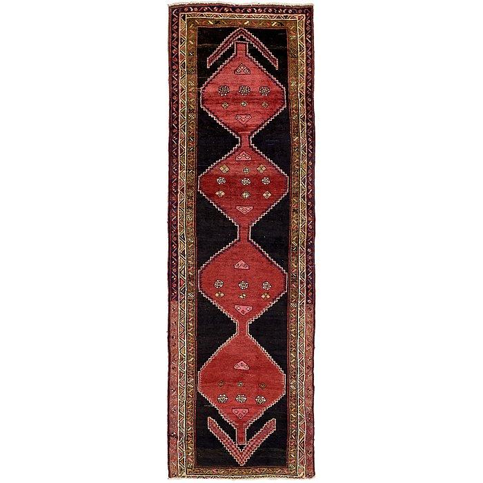 3' 10 x 13' Sarab Persian Runner Rug