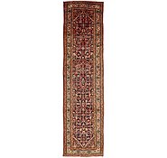 Link to 3' 7 x 13' 9 Farahan Persian Runner Rug