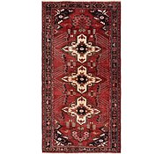 Link to 5' x 10' Shahsavand Persian Runner Rug