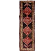 Link to 3' 10 x 13' 3 Sarab Persian Runner Rug