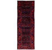 Link to 3' 3 x 9' 7 Malayer Persian Runner Rug