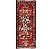 Link to 3' 10 x 9' 10 Tafresh Persian Runner Rug