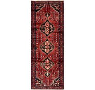 Link to 115cm x 315cm Shahsavand Persian Runner Rug