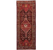 Link to 4' x 10' Tuiserkan Persian Runner Rug