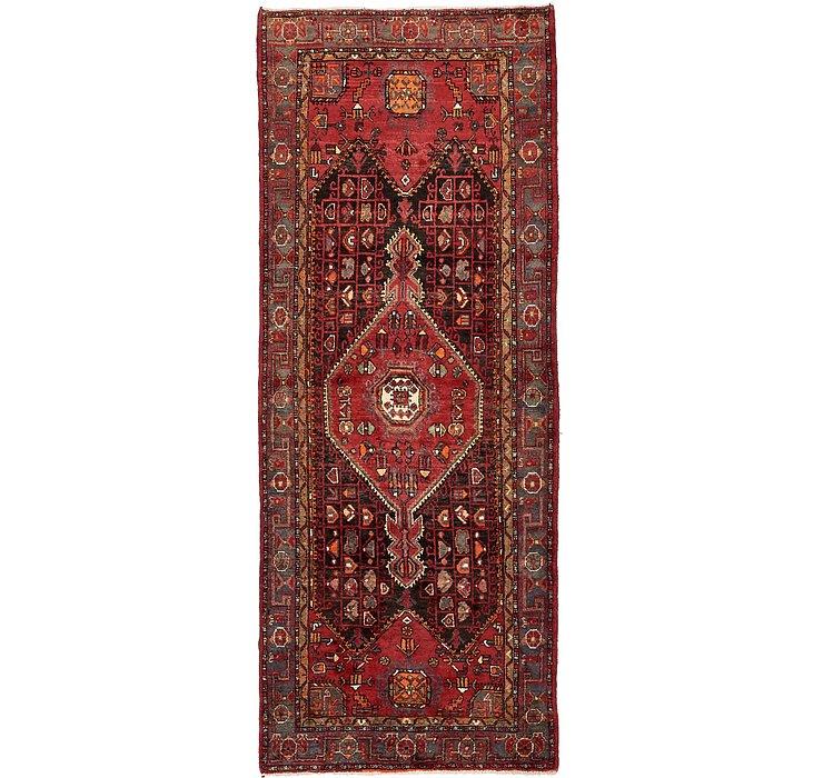 122cm x 305cm Tuiserkan Persian Runne...