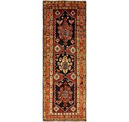 Link to 5' x 14' Meshkin Persian Runner Rug