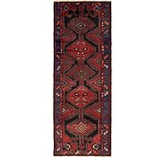 Link to 3' 7 x 9' 8 Koliaei Persian Runner Rug