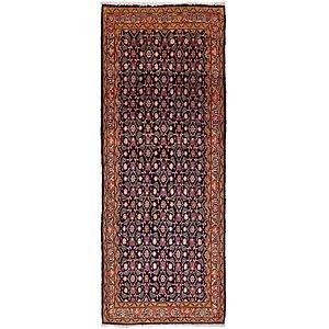 Unique Loom 3' 3 x 9' Farahan Persian Runner ...