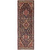 Link to 3' 4 x 10' 2 Koliaei Persian Runner Rug