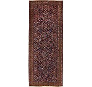 Link to 3' 8 x 9' 5 Malayer Persian Runner Rug