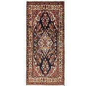Link to 3' 9 x 8' 5 Borchelu Persian Runner Rug