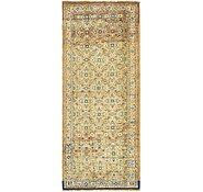 Link to 4' 3 x 10' 8 Farahan Persian Runner Rug