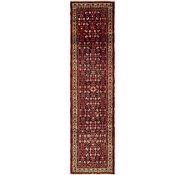 Link to 3' 5 x 13' 9 Malayer Persian Runner Rug