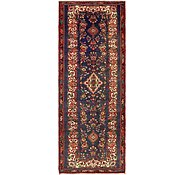 Link to 3' 6 x 9' 4 Mehraban Persian Runner Rug