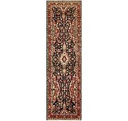 Link to 3' 9 x 13' 10 Mehraban Persian Runner Rug