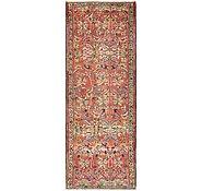 Link to 3' 7 x 9' 5 Bakhtiar Persian Runner Rug