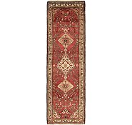 Link to 3' 2 x 10' 5 Hamedan Persian Runner Rug