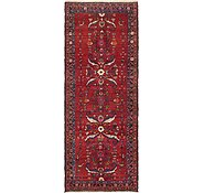 Link to 105cm x 300cm Liliyan Persian Runner Rug