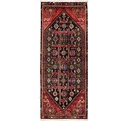 Link to 3' 3 x 8' 5 Hamedan Persian Runner Rug
