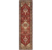 Link to 3' 4 x 12' 8 Khamseh Persian Runner Rug