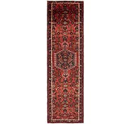 Link to 3' 6 x 11' 10 Liliyan Persian Runner Rug
