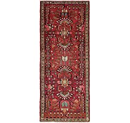 Link to 4' x 9' 10 Bakhtiar Persian Runner Rug
