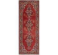 Link to 3' 9 x 10' 4 Ferdos Persian Runner Rug