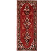 Link to 3' 8 x 10' 2 Ferdos Persian Runner Rug