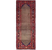 Link to 3' 4 x 9' 2 Koliaei Persian Runner Rug