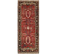 Link to 3' 6 x 8' 10 Liliyan Persian Runner Rug