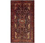 Link to 5' 10 x 10' 3 Nahavand Persian Rug