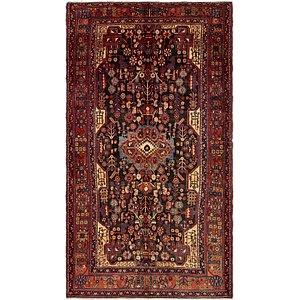 5' 10 x 10' 3 Nahavand Persian Rug