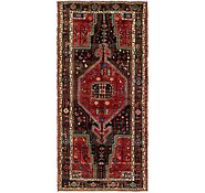 Link to 5' 2 x 10' 8 Tuiserkan Persian Runner Rug