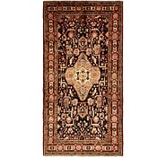 Link to 5' 6 x 10' 8 Nahavand Persian Runner Rug