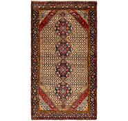 Link to 5' 2 x 9' 8 Koliaei Persian Rug