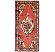Link to 5' 2 x 10' 10 Mehraban Persian Runner Rug