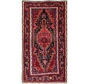 Link to 5' 2 x 9' 7 Tuiserkan Persian Rug