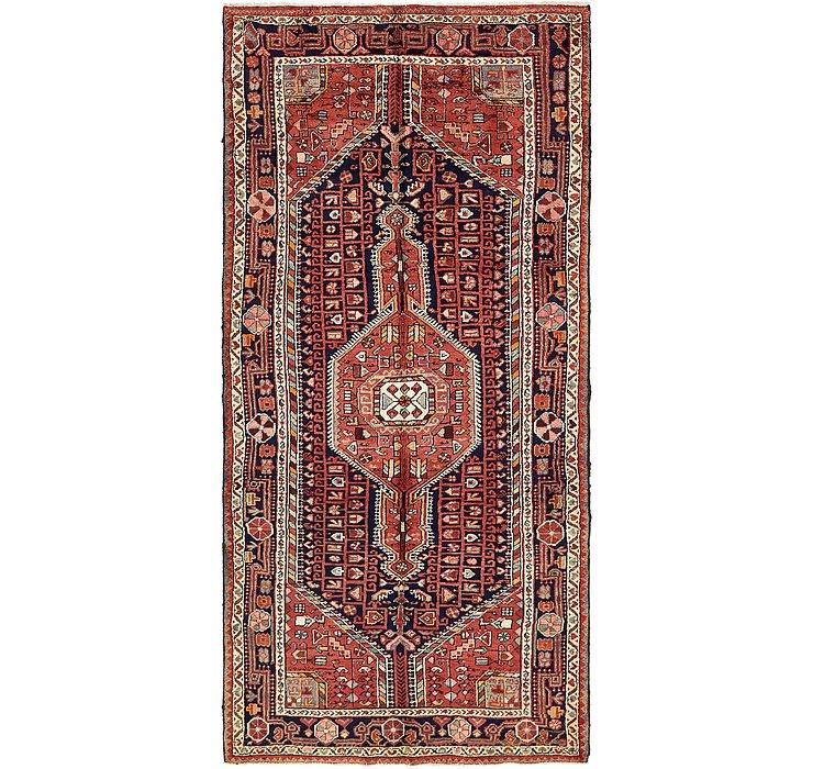 147cm x 312cm Tuiserkan Persian Runne...