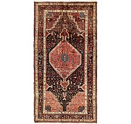 Link to 5' 3 x 10' 5 Tuiserkan Persian Runner Rug