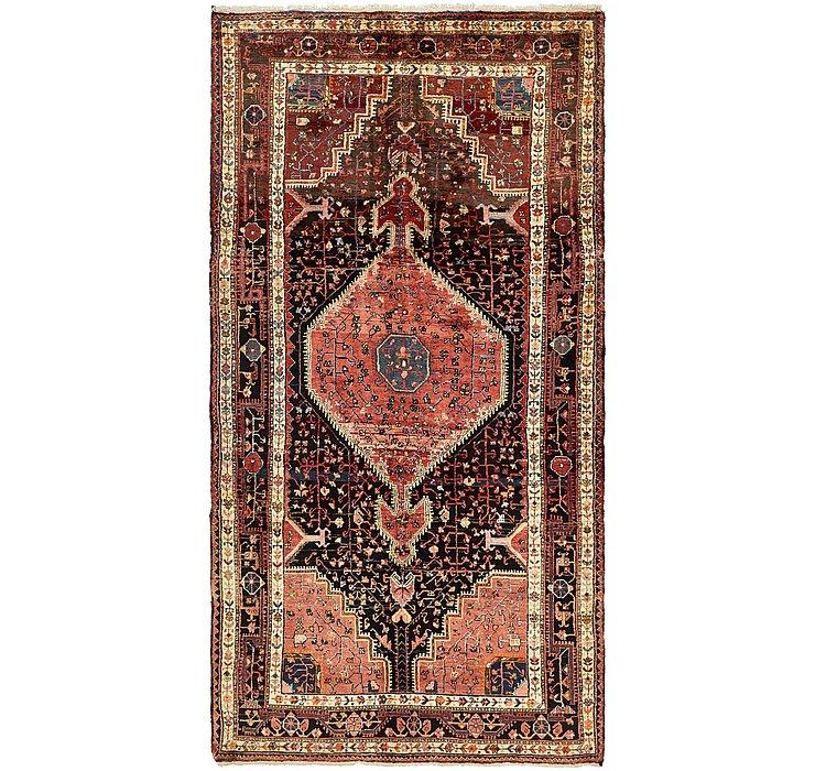 160cm x 318cm Tuiserkan Persian Runne...