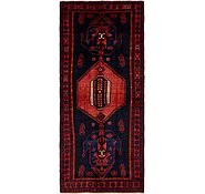 Link to 4' 8 x 11' 2 Sirjan Persian Runner Rug